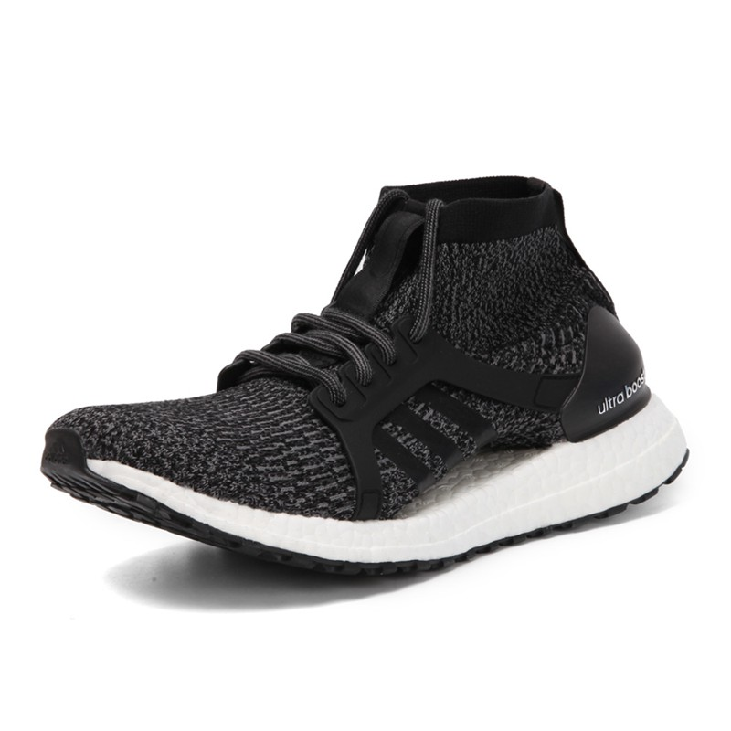 b5fea84cc Adidas UltraBOOST X All Terrain Women s Original New Arrival Running Shoes  Sneakers-in Running Shoes from Sports   Entertainment on Aliexpress.com