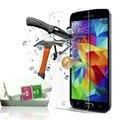 For Samsung Galaxy 2016 J1 J3 J5 J7 2016 Tempered Glass 2015 A3 A5 A7 J1 J2 J3 J5 Anti Shatter Screen Protector Film Retail Box