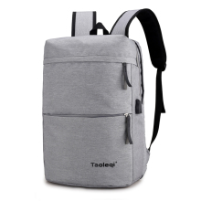 цены Anti Theft USB Charge Bagpack 15.6inch Laptop Backpack For Women Men School Backpack Bag For Boy Girls Male Travel Mochila