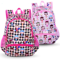 school bag,child backpack,girls backpack,school backpacks,schoolbag,nylon bags,lovely children backpacks kids mochila escolar