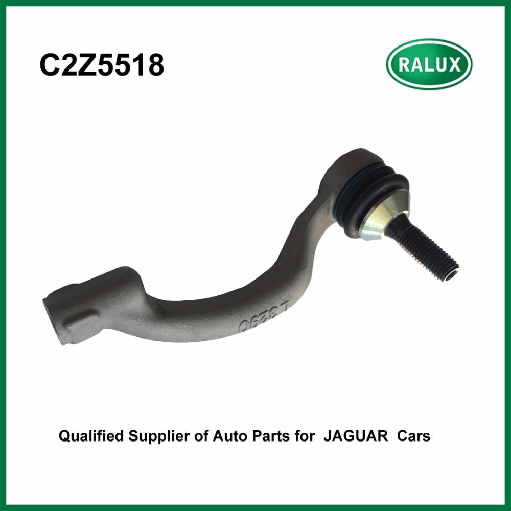 2015 Jaguar Xf Suspension: Control Arm For Jaguar XF AND SPORTBRAK XK X150 & XKRS
