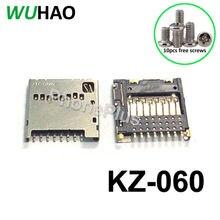 Sd Card Huawei