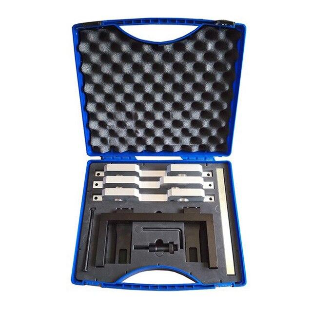 Сроки инструментария valve cam выравнивание VANOS грм для b-mw семейств двигателей N51 N52 N53 N54 N55