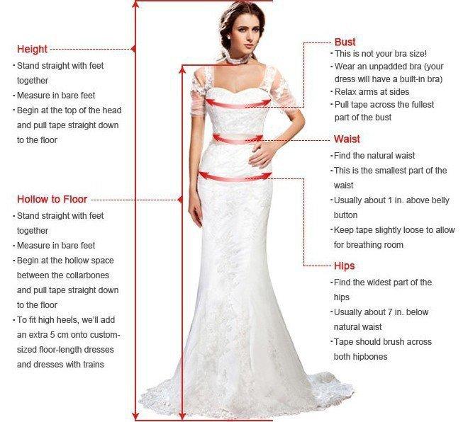 Short Satin Dress Htb1u6h2jpakq6fx4