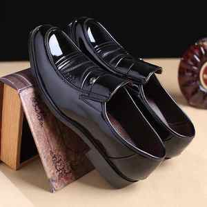 Delocrd slip on Breathable Casual Loafers Driving Shoes
