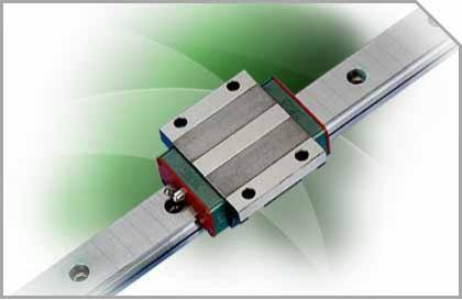 1pcs HIWIN HG linear guide series HGR25 25mm L 540mm linear motion slide rail with 2pcs HGW25CA carriage block for cnc xyz axis 100% new original 25mm precision linear guide rail 1pcs trh25 l 200mm 1pcs trh25b square linear block for cnc