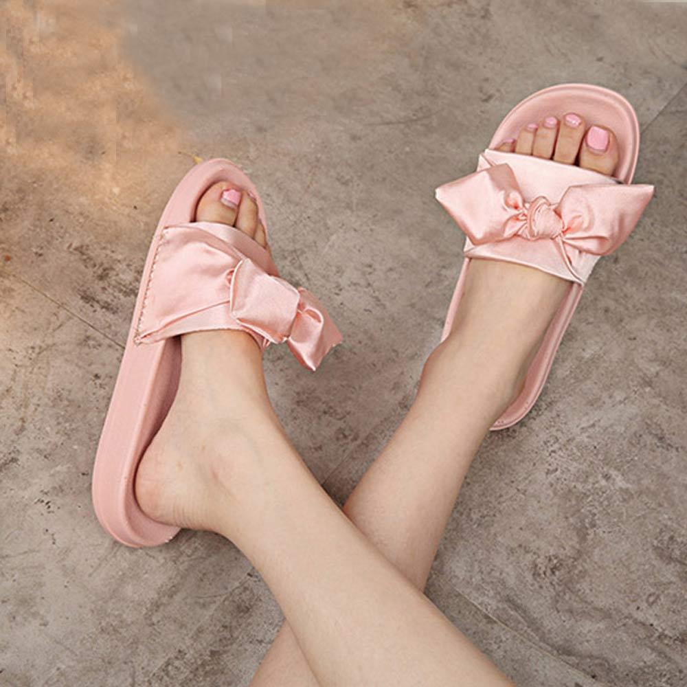קנו נשים   s נעליים  d03970b9e