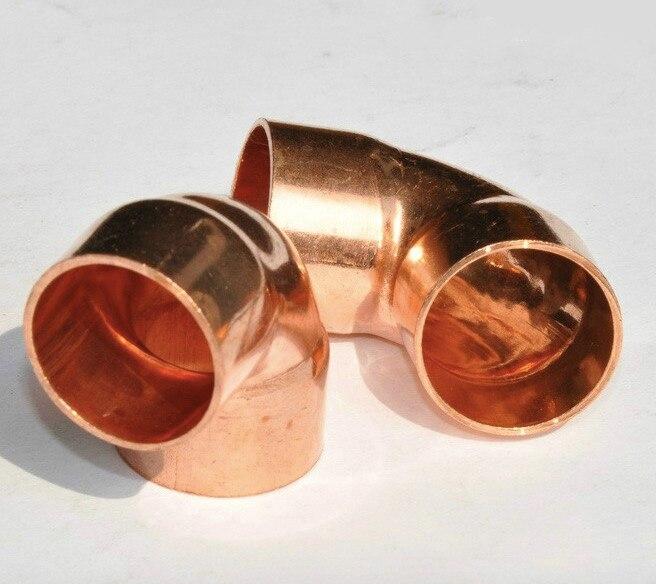 Feuille Flexible cuivre 0,3 mm enroulés cuivre 100mm large choisir une longueur