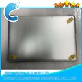 New Original For Macbook Pro 15 A1398 Retina Bottom Base Case Cover  Late 2013 Year