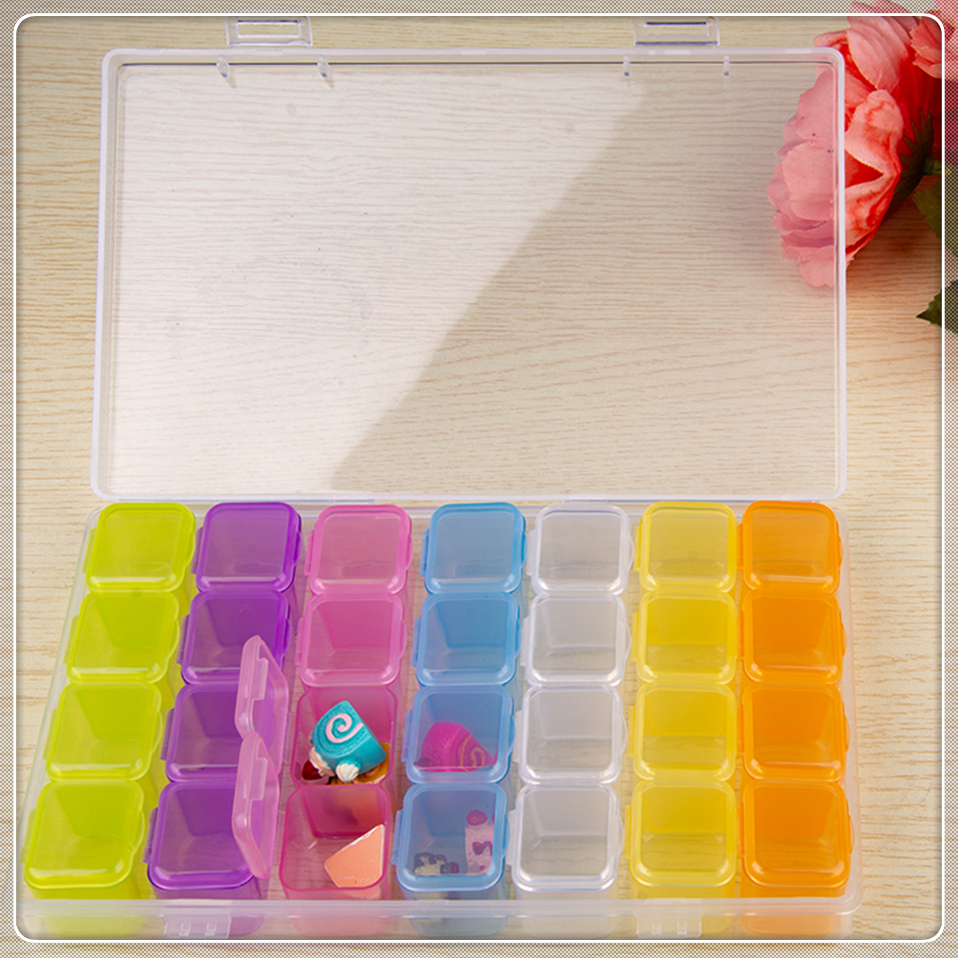 Storage Box (5)