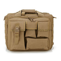 Hunting Shooting Tactical Laptop Bag Militry Army Special Fores Outdoor Shoulder Bag Men S Sport Hiking