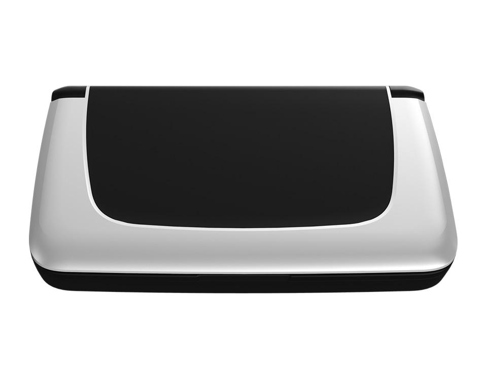 GPD Mini Gaming Laptop Windows 10 Touch Screen 8GB Intel 6 Inch 2