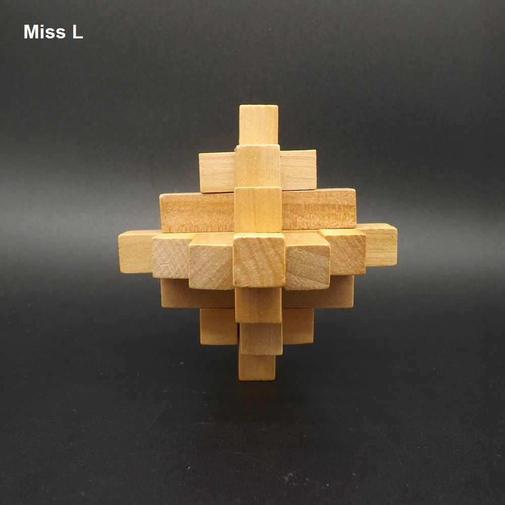 Wood Block Puzzle ~ Popular wooden block puzzle solution buy cheap