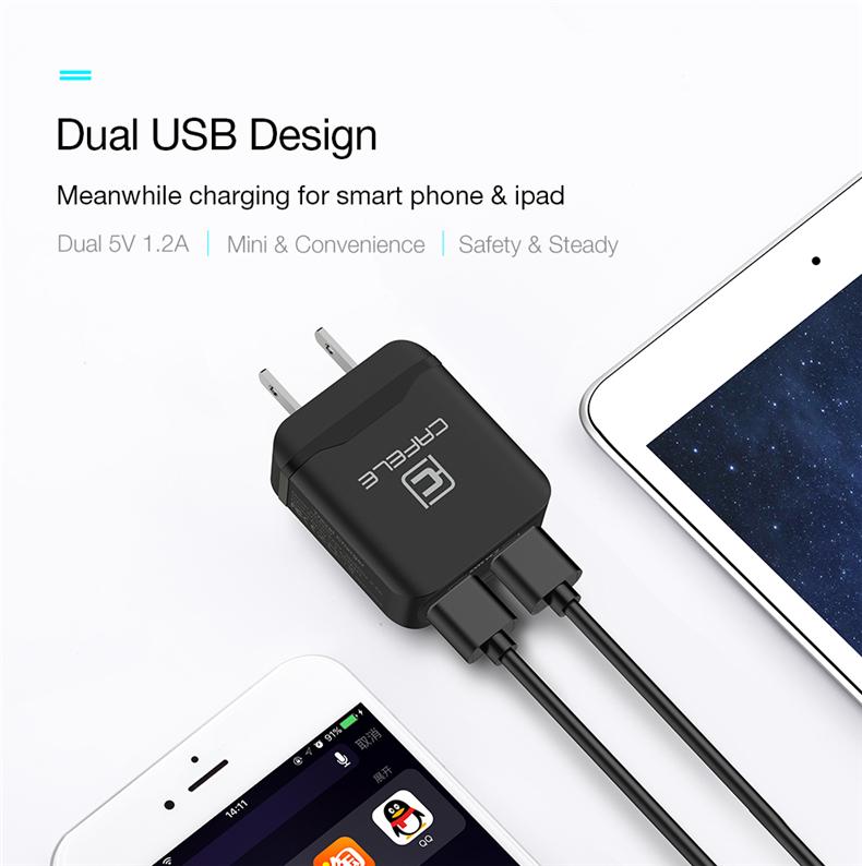 -USB()_07