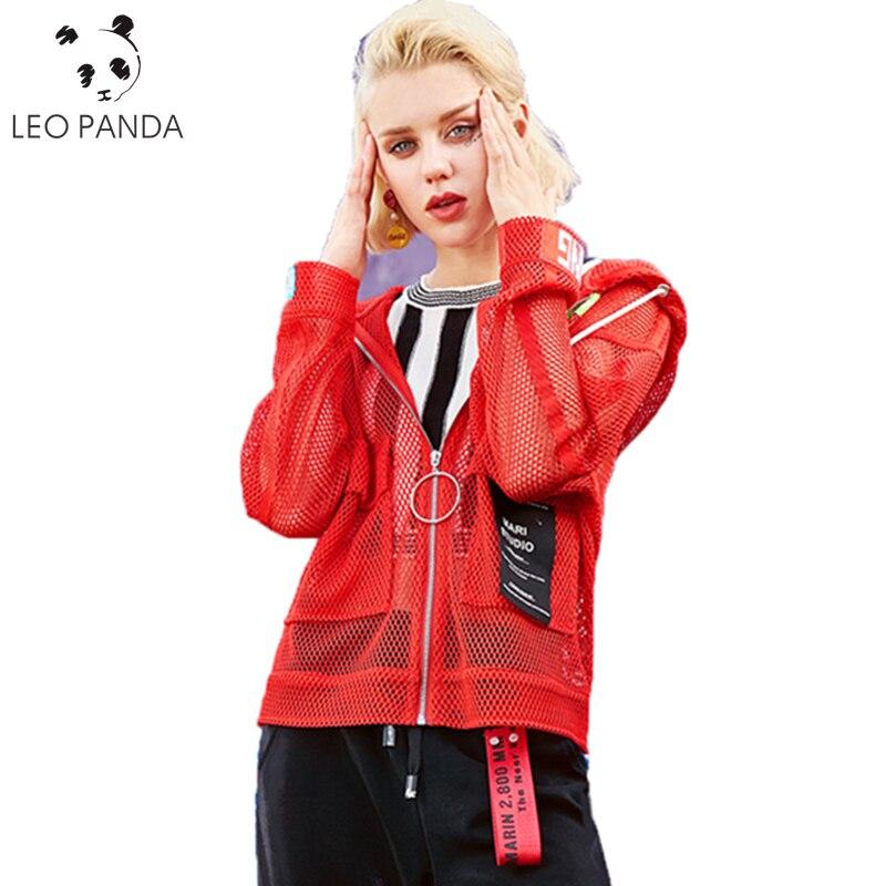 Mode Red Lâche Veste Femelle cou O Nouveau C T Confortable Occasionnel Imprime Grande shirts Taille Lettre 208 Dentelle D'été Femmes Patchwork 4vwxxFqd