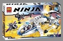 BELA Ninjacopter Zane Pixal Jet Fighter Planeador Guerrero Drone Higos NINJAGO Minifigures Building Blocks Juguetes Compatible Con Lego