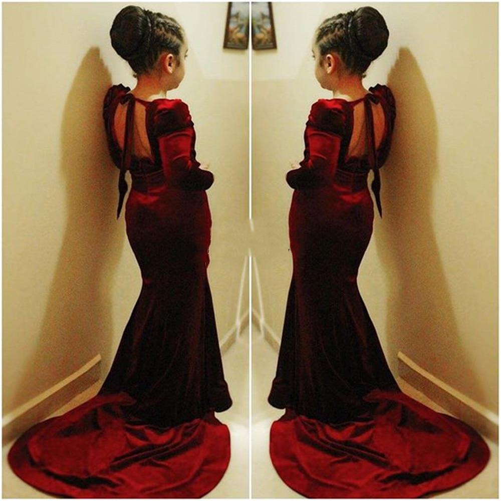Popular Vintage Communion Dresses-Buy Cheap Vintage -5391