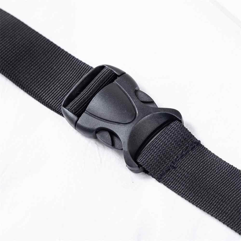 Nylon/imperméable/concepteur Fanny Pack hommes/Fanny Packs pour femmes à la mode femmes/hommes/enfants taille sac ceinture/luxe/Bum/poitrine