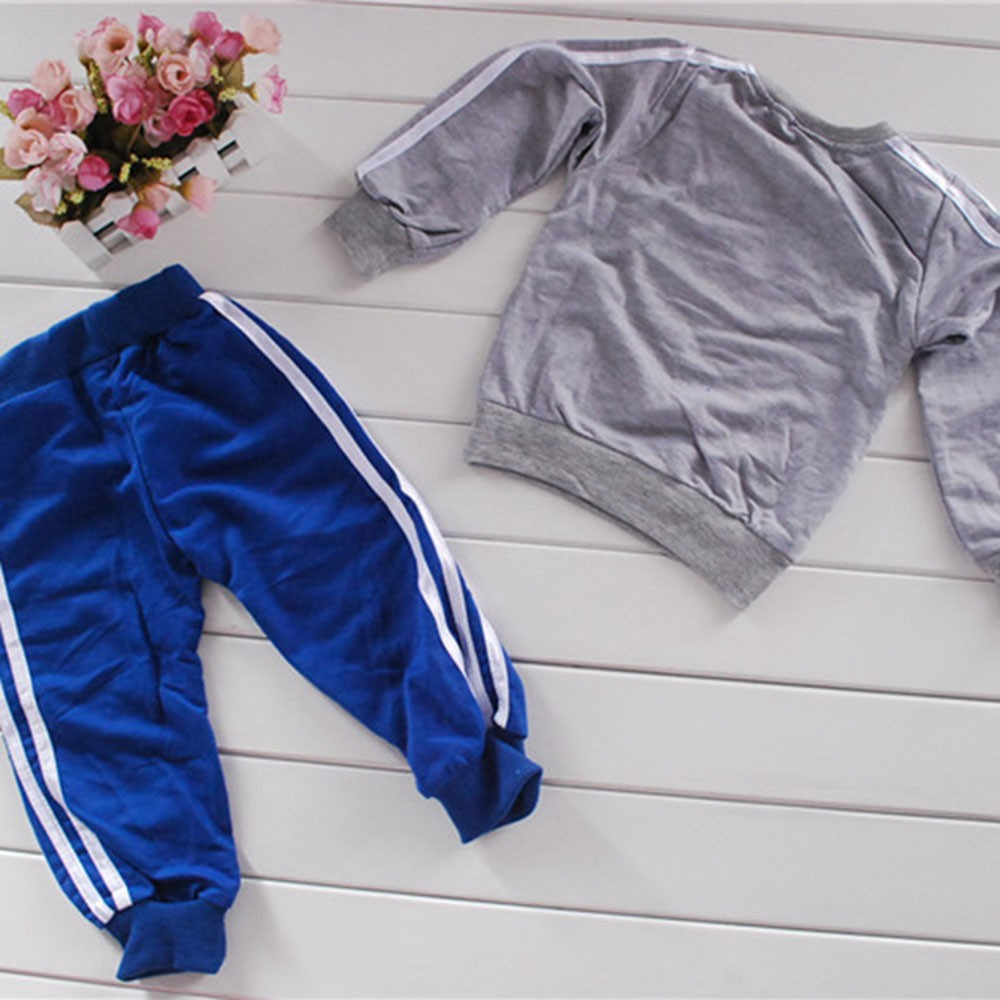 Survetement-Boys-Children\'s-Sports-Suits-Costumes-Sport-Suit-Children-Spring-Tracksuit-Boy-T-shirt-Pants-Clothes-2pcs-Set-Tracksuits-fleece-cotton-CL0716 (4)