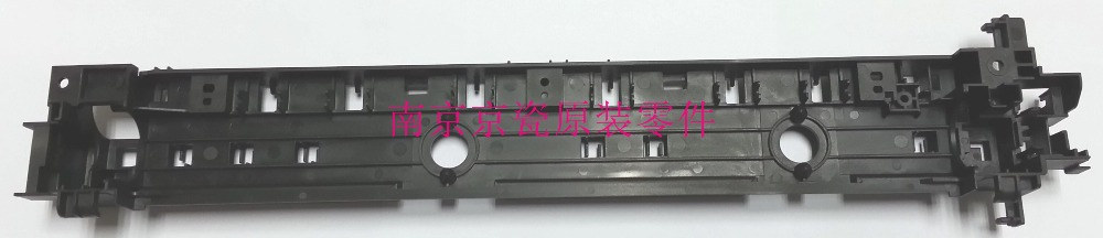 все цены на  New Original Kyocera 302KK25011 FRAME FUSER RIGHT for:TA180 181 220 221  онлайн