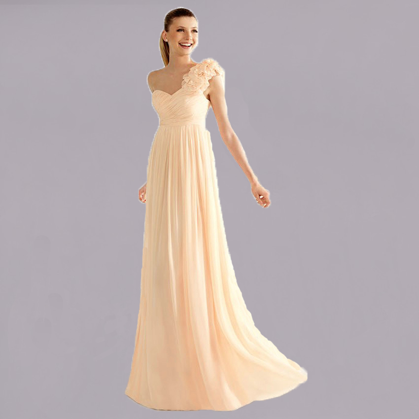 online get cheap western wedding bridesmaid dresses