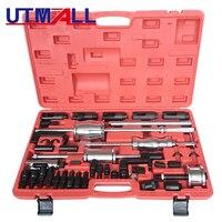 Master Diesel Injector Extractor Puller CDI Tool Injectors Extractor Used for Mercedes Audi BMW Extracteur extracteur