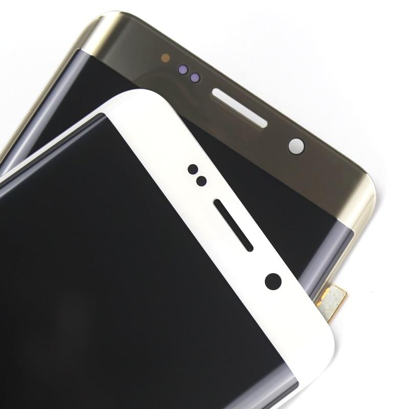 Новый поляризатор устройство для снятия пленки форма для мобильного телефона ЖК экран ремонт с мини вакуумным насосом всасывания ЖК диспле... - 3