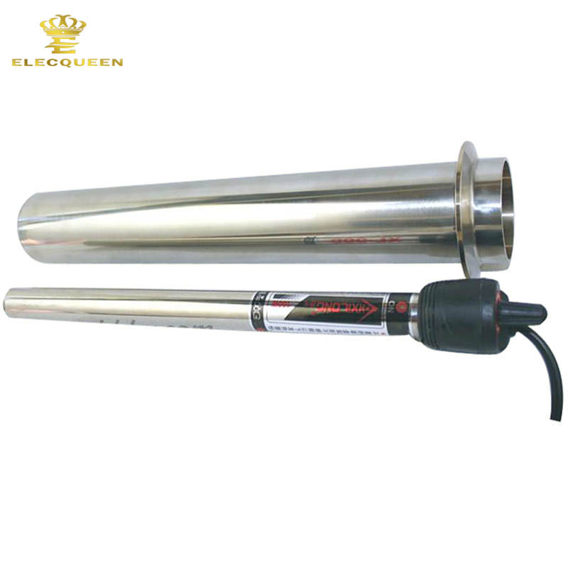 Thermostatic Rods Thermostat For Ferment Constant Temperature Heating Rods Wine Making Equipment
