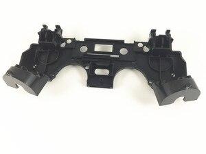 Image 4 - PS4 onarım açılış araçları tornavida takımı hassas sökme aracı tamir seti tetik düğmeleri 3D analog Joystick için PS4