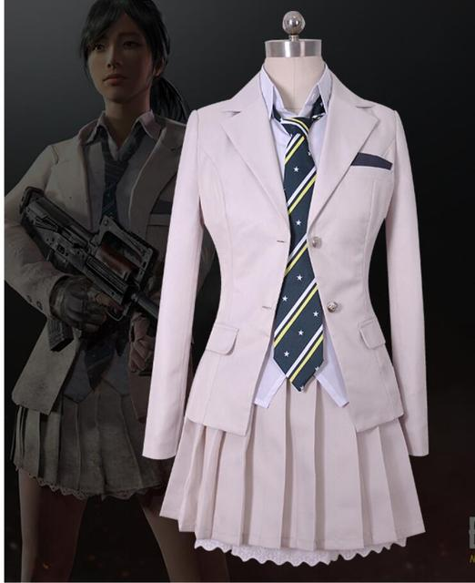 Men school uniform hot photo 266