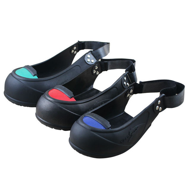Womens Size  Safety Shoes