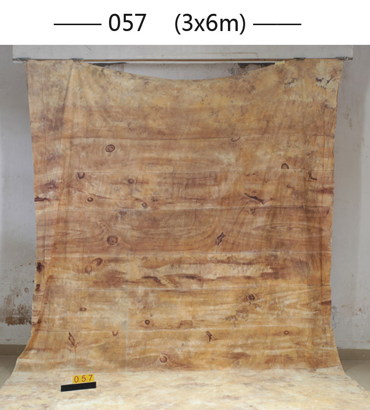 10x20ft Hand painted Studio Shooting Muslin Photography Background057, fantasy Fabric backdrops,camera wedding photography 10x20ft hand painted studio shooting muslin photography background 067 vintage fabric backdrops camera wedding photography
