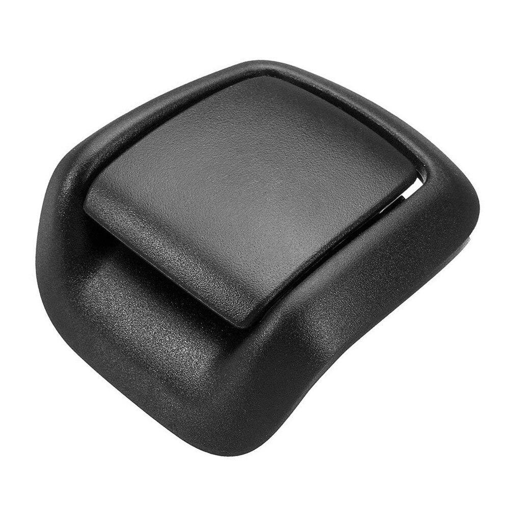 1Pair Right & Left Hand Front Seat Tilt Handles For FORD Fiesta MK6 2002-2008 1417520 1417521 NJ88