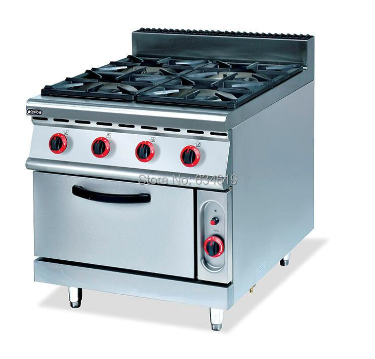 Compare prices on restaurant stove online shopping buy for Stand commercial