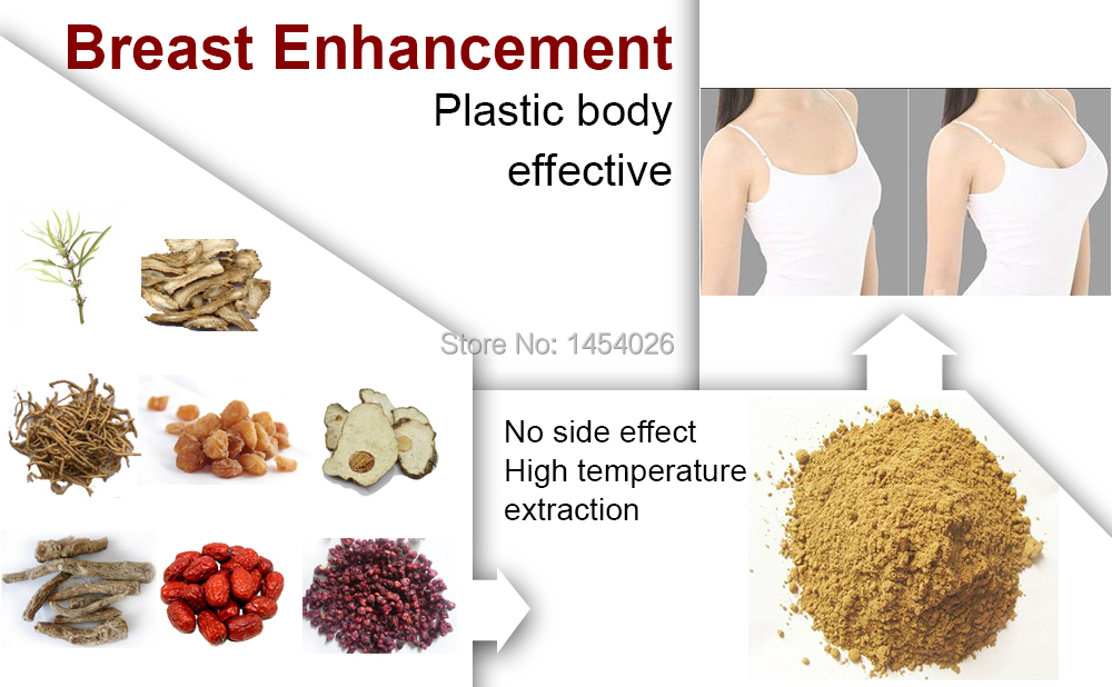 Aliexpress.com : Buy Natural Herbal Ingredients for Shaping ...