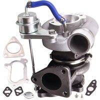 Turbo Turbocharger for Toyota Hilux LANDCRUISER 4 Runner TD 3.0L CT12B 17201 67010 for Landcruiser Hilux Prado KZN130 1KZ TE