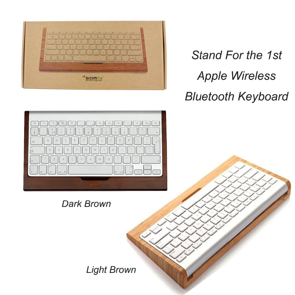 popular wood keyboard stand buy cheap wood keyboard stand lots from china wood keyboard stand. Black Bedroom Furniture Sets. Home Design Ideas