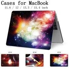 2019 Sacos De Tablet Para MacBook Notebook Laptop Sleeve Case New Capa Para MacBook Air Pro Retina 11 12 13 15 13.3 15.4 Polegada Torba