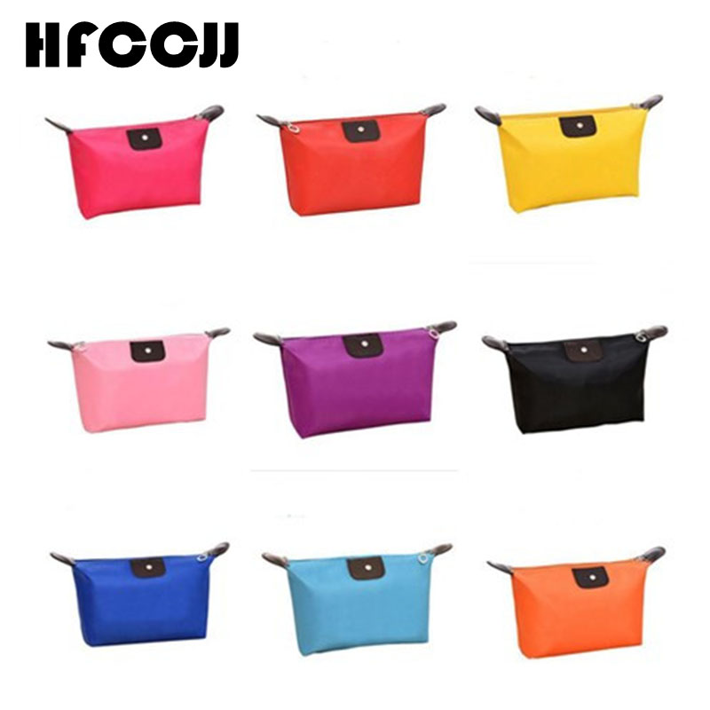 Shopping Bags  Shopping Bags: Portable Folding Shopping Bag Large Ripstop Nylon Reusable Shopping Bags Foldable Reinforced Handle Bag Waterproof Free shipping