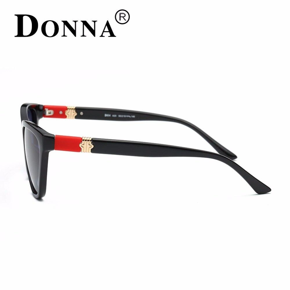 ачкы для солнца жэнскиеоляризованные очки женщины бесплатная доставка