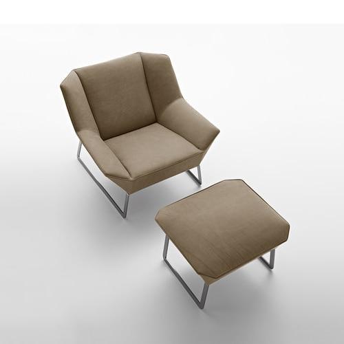 Lounge Sofa Chair Chat Sofa Chair Sofas Chairs Lounge ...