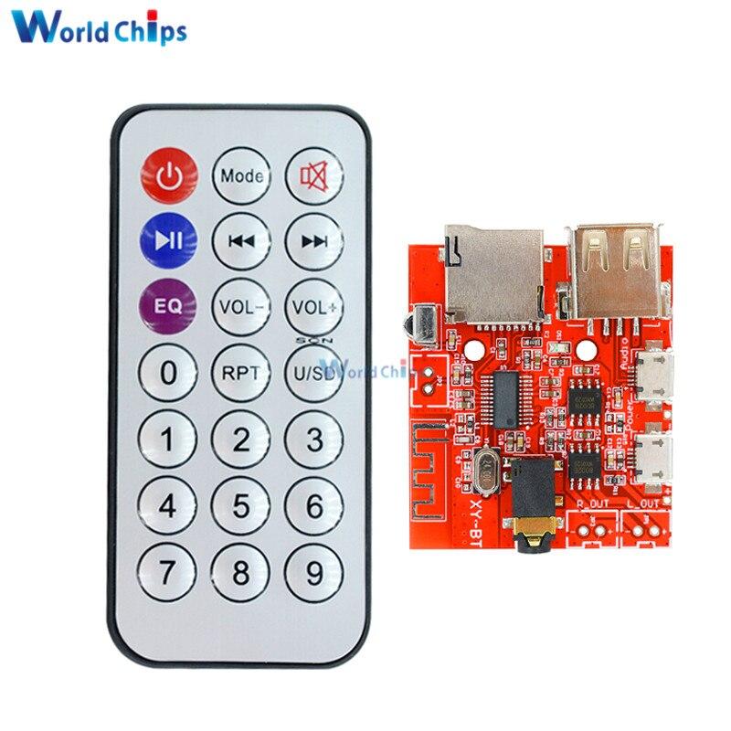 Φ_Φ Low price for ir receive module and get free shipping - List LED e93