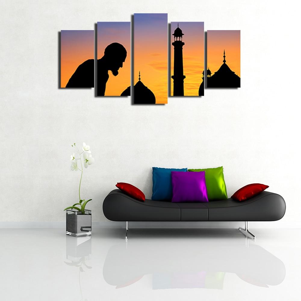 Cool Living Room Pieces Ideas - Beautiful Living Room Decor - augfcb ...