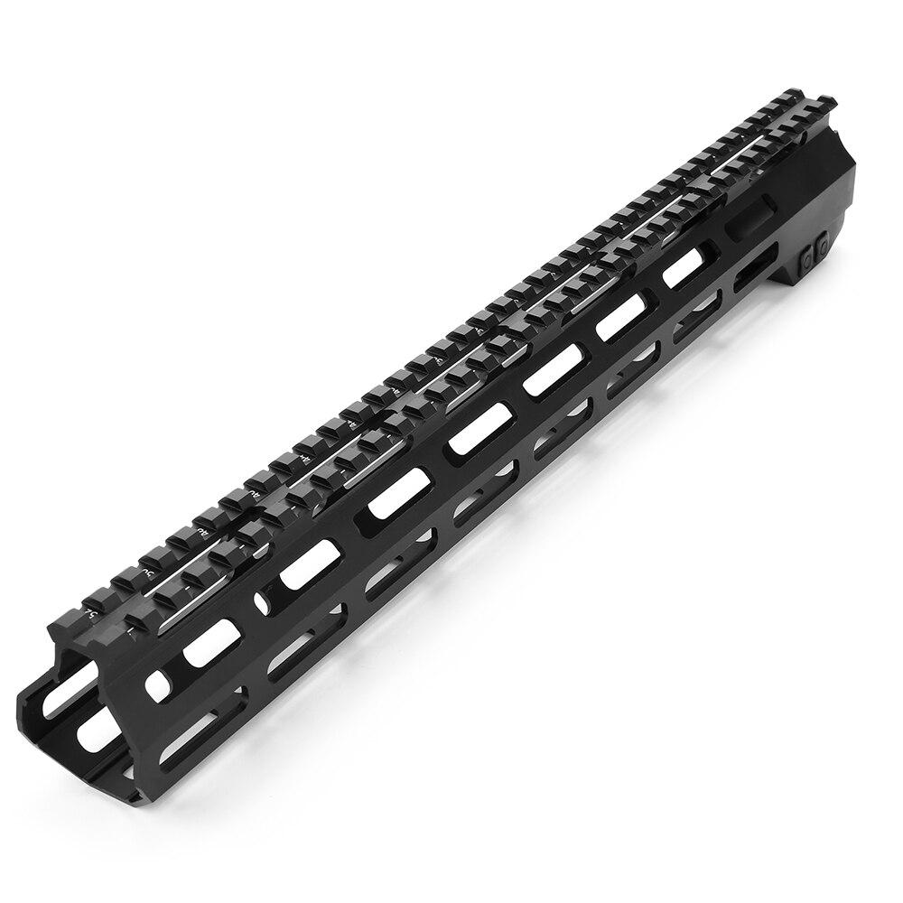 Best Discount #c2482 - Magorui AR-15 M4 M-LOK MLOK 7/9/10/12/13.5 ...