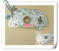 Oil pump SMD327450 for Great wall Haval 4G6 engine
