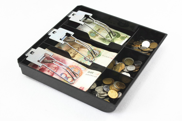 cash register box 20171011_183604_014