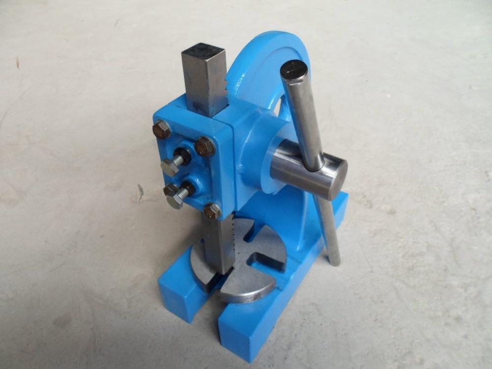 2 ton hand press machine press bearing machinery tools rap 2 ton hand ratch press machine press bearing machinery tools