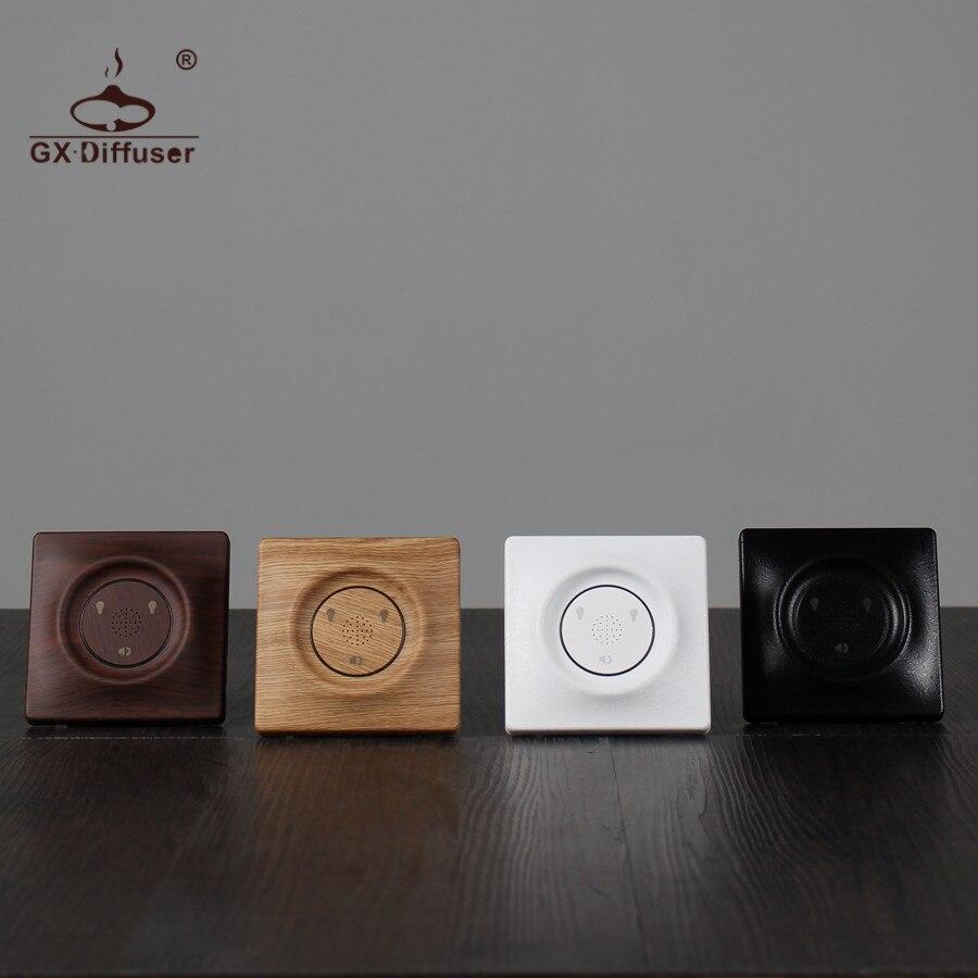 GX. Diffusor Neue Art 2 Gang 2 Wege Intelligente Touch schalter ...