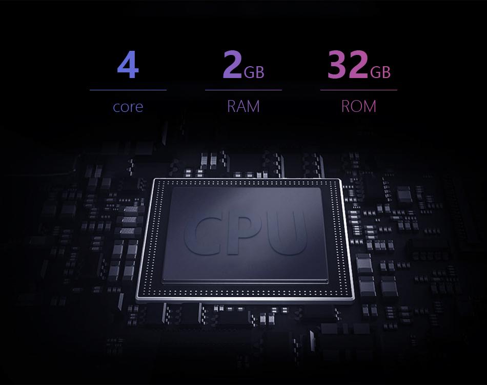 K09-Focus (6)