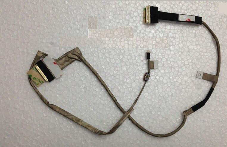 l500 cable с доставкой из России